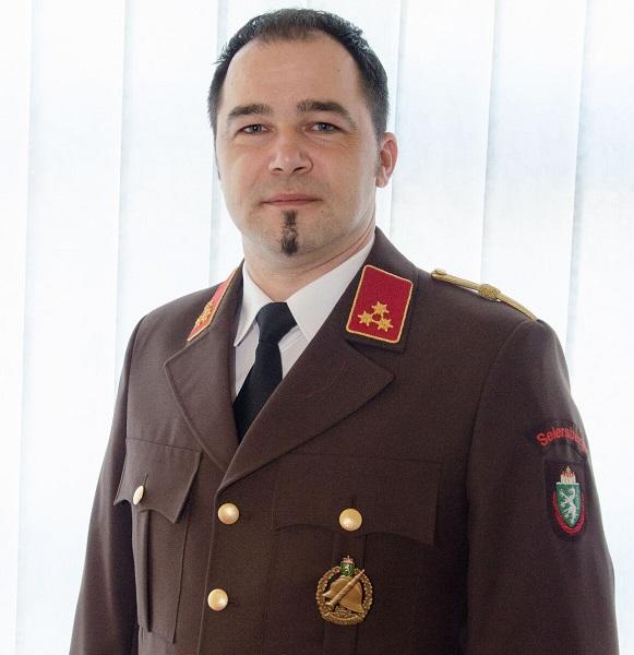 Roland MÜHL