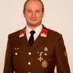 Thomas DEUTSCHMANN