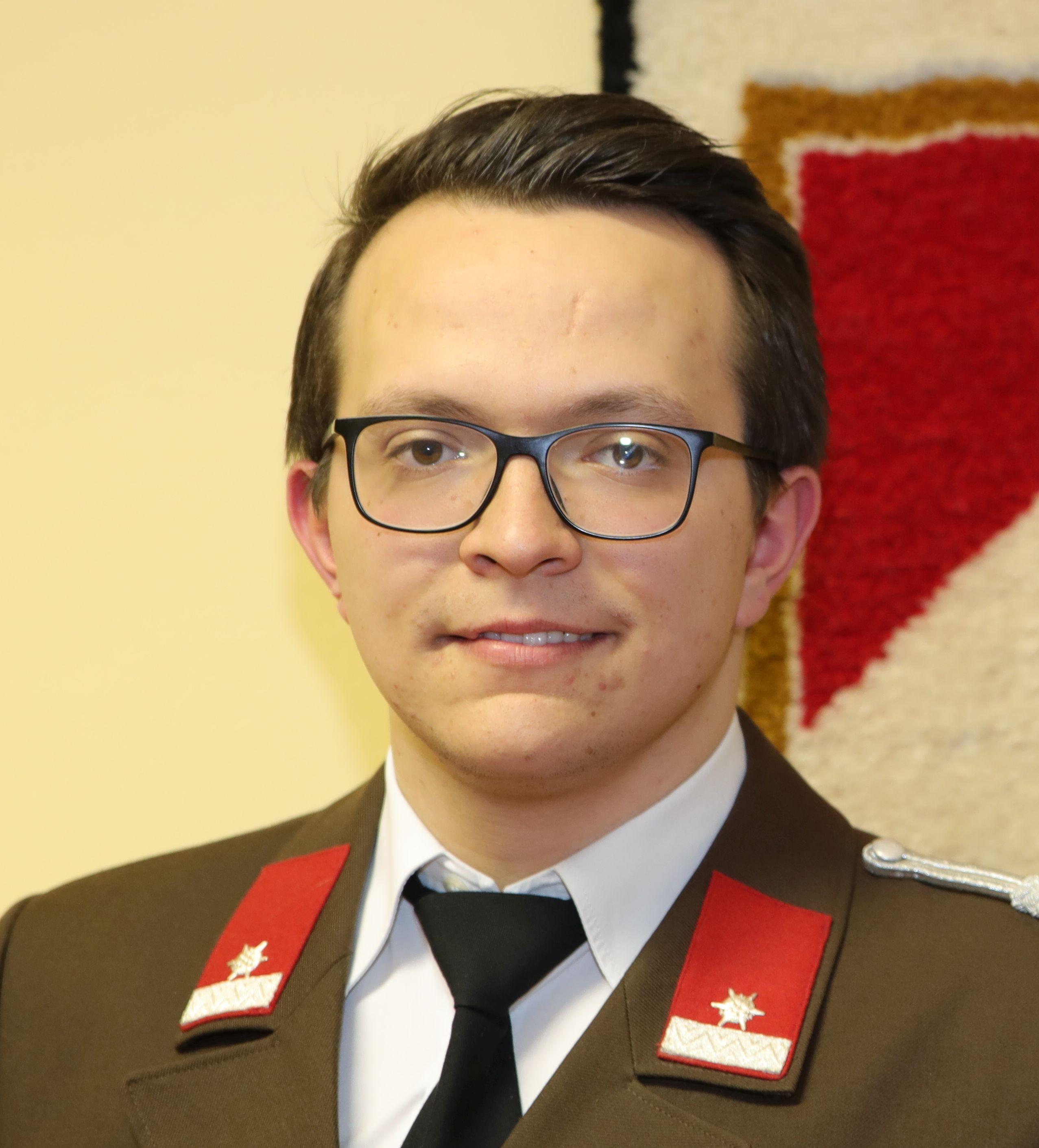 Markus NATTER