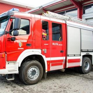 RLFA 2000/200