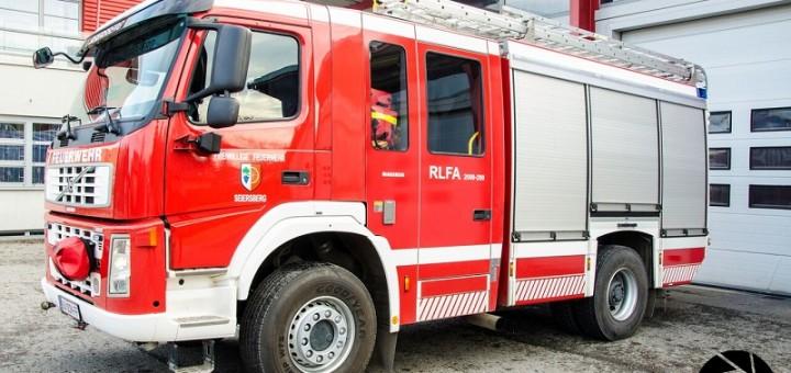 RLF-Seite