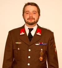 Robert STOCKNER