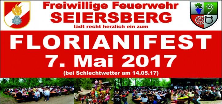 Florianifest 2017 Slider