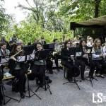 Musikverein Seiersberg-Pirka