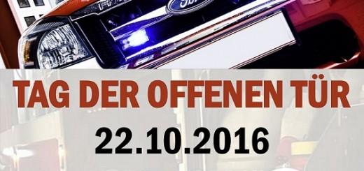 tag-der-offen-tuer-2016_plakat-1