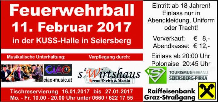 ff-ball-2017-slider