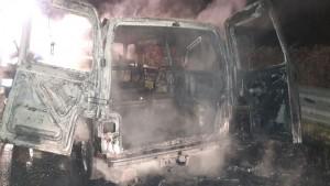 2017-10-29_Fahrzeugbrand1-02