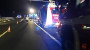 2017-10-29_Fahrzeugbrand1-03