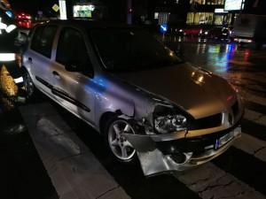 2017-11-06_Verkehrsunfall-02