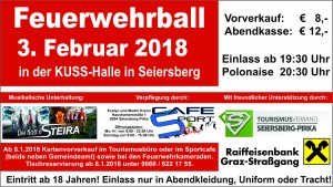 FF-Ball 2018 Slider_FB_HQ