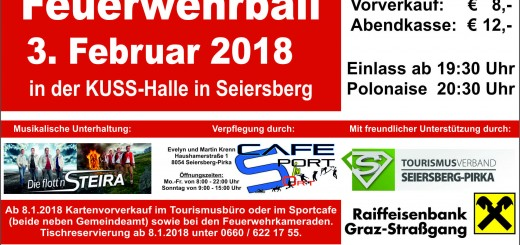 FF-Ball 2018 Slider_FB_HQ