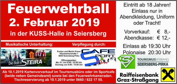 FF-Ball 2019 Slider