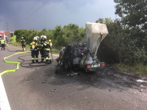 2018-07-25_Fahrzeugbrand-01