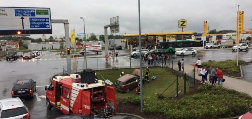 2018-09-22_Fahrzeugbergung-10