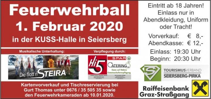 FF-Ball 2020 Slider
