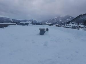 2019-01-15_KHDEinsatz-26