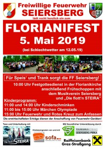 Florianifest 2019 A4 Homepage